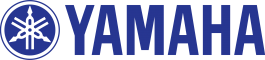 yamaha-12-logo-png-transparent